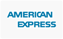 American Express | Credit card