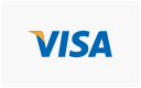 Visa | Credit card